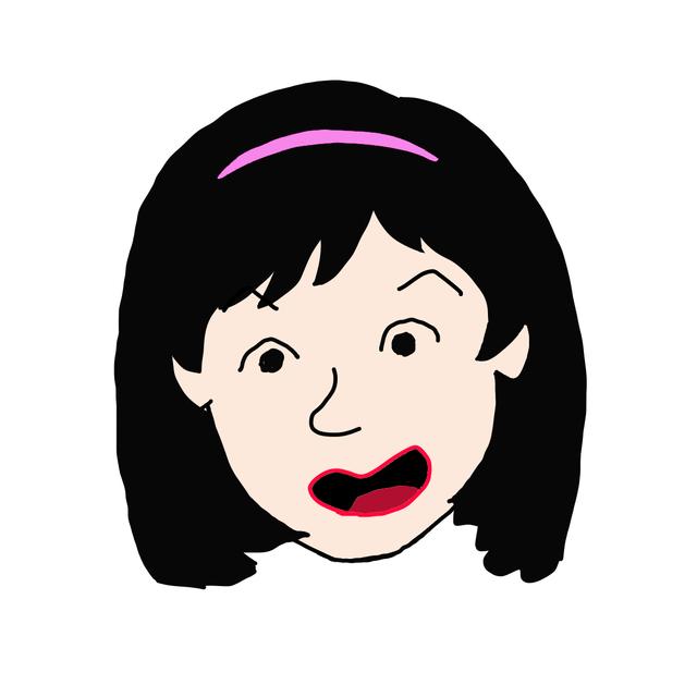 f:id:uwano-sora:20201027193904p:plain