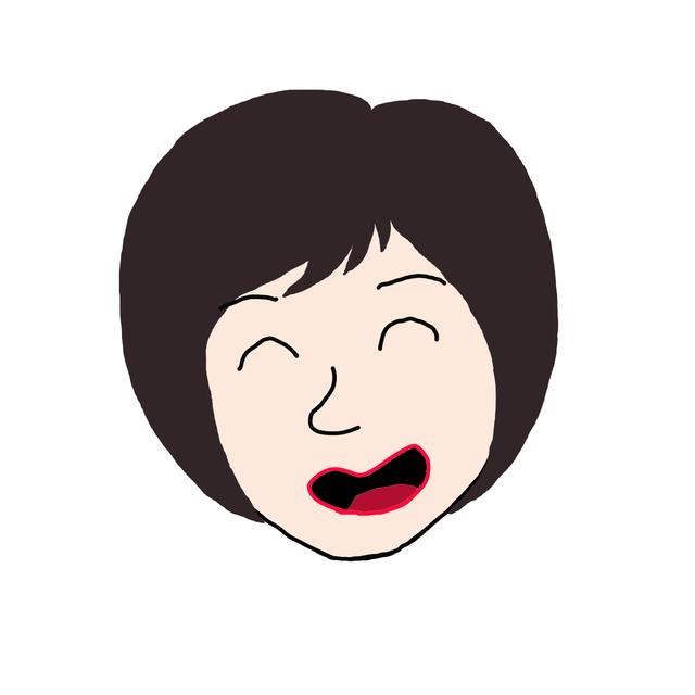 f:id:uwano-sora:20201214191813p:plain