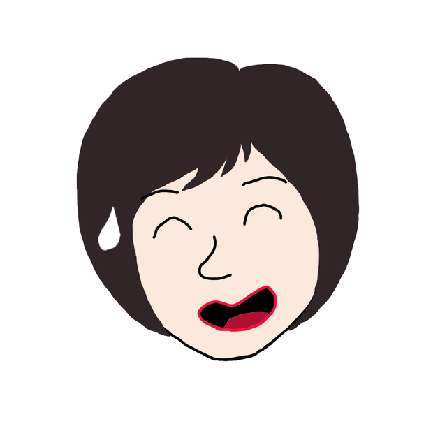 f:id:uwano-sora:20201214191818p:plain