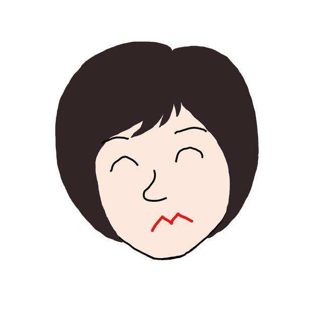 f:id:uwano-sora:20201214191856p:plain