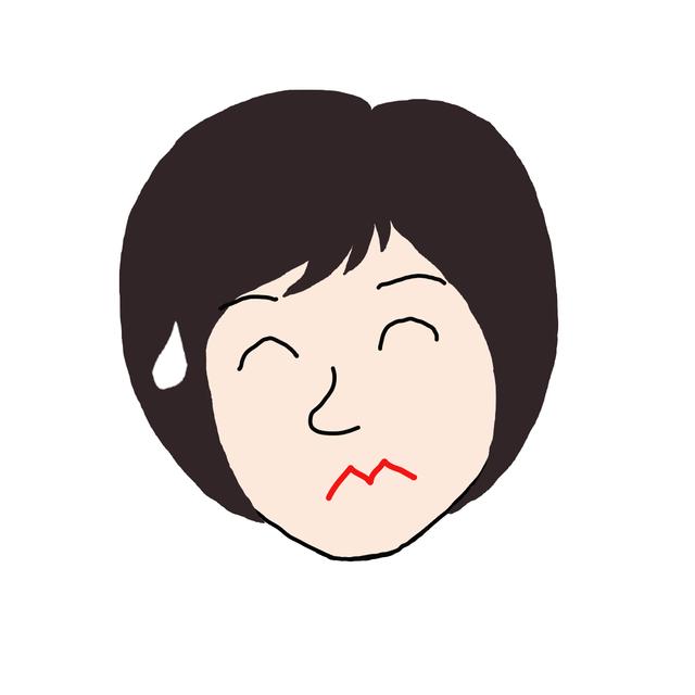 f:id:uwano-sora:20201214191901p:plain