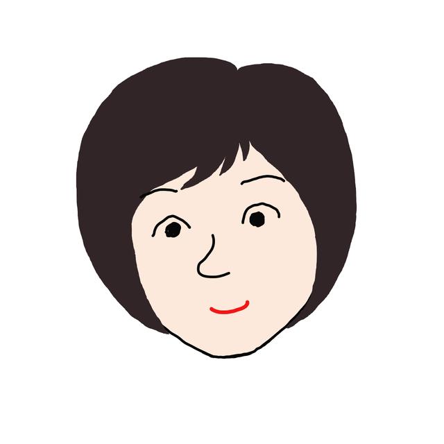 f:id:uwano-sora:20201214191930p:plain