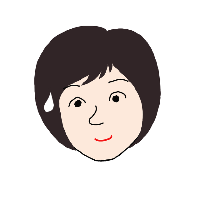 f:id:uwano-sora:20201214191934p:plain