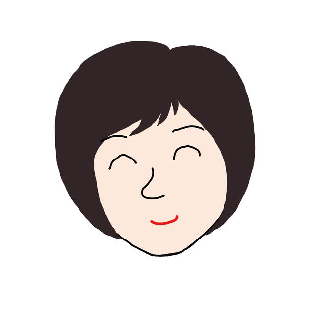 f:id:uwano-sora:20201214191939p:plain