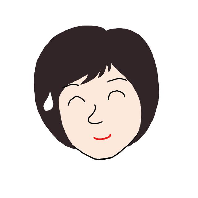f:id:uwano-sora:20201214191945p:plain