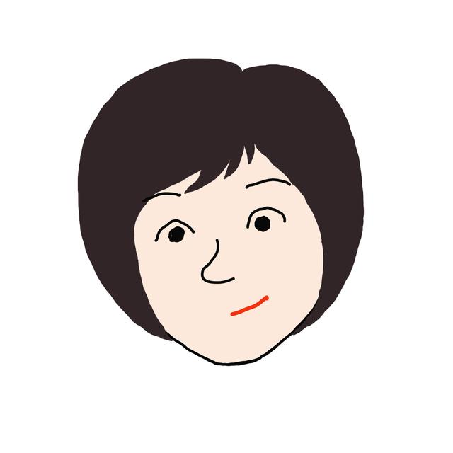 f:id:uwano-sora:20201214192013p:plain