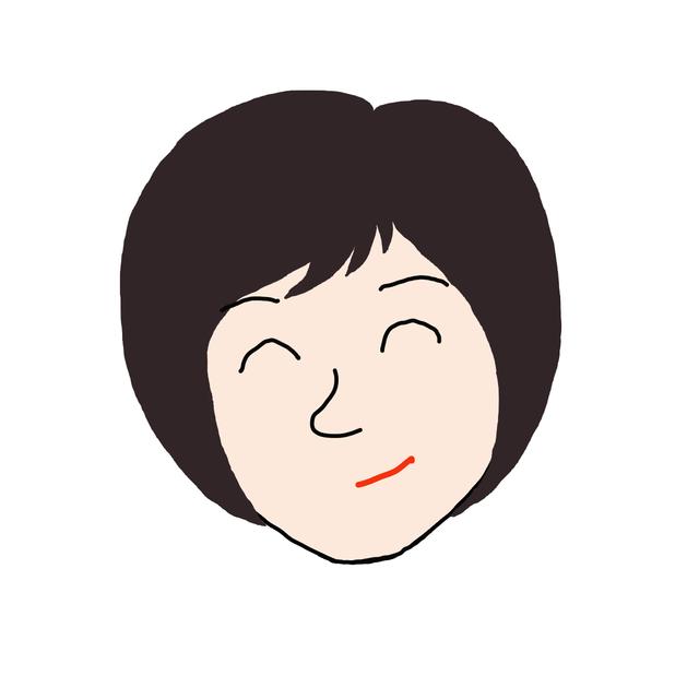 f:id:uwano-sora:20201214192024p:plain