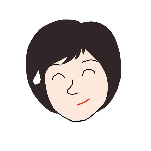 f:id:uwano-sora:20201214192030p:plain