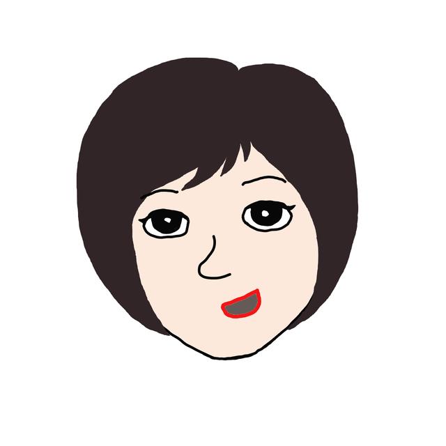 f:id:uwano-sora:20201214192045p:plain