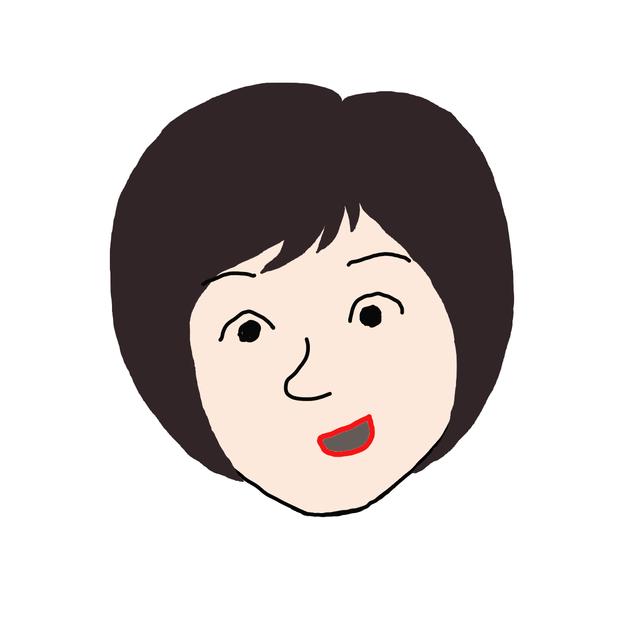 f:id:uwano-sora:20201214192057p:plain