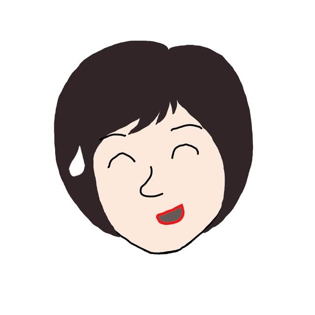 f:id:uwano-sora:20201214192115p:plain