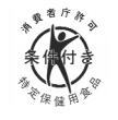 f:id:uwanosorajikenbo:20160929005757p:plain