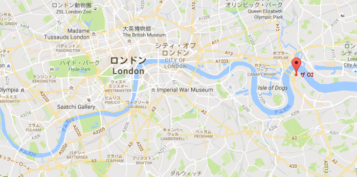 f:id:uwanosorajikenbo:20161015023024p:plain