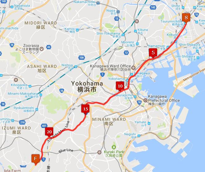 f:id:uwanosorajikenbo:20170101210149p:plain