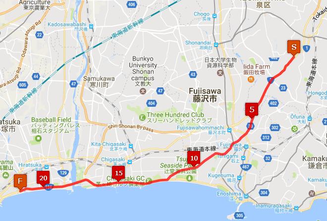 f:id:uwanosorajikenbo:20170102000822p:plain