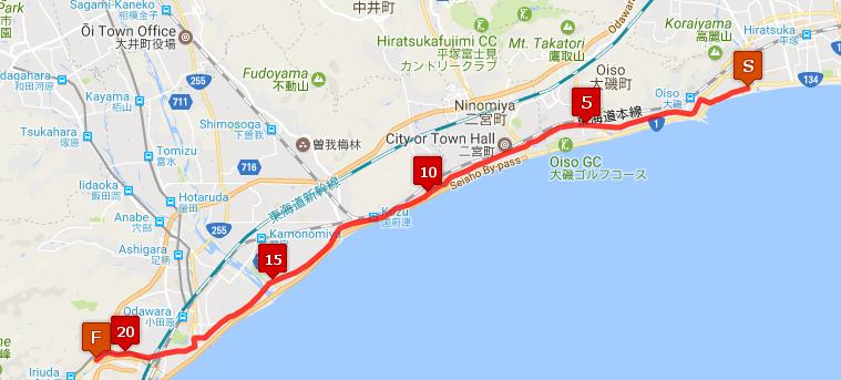 f:id:uwanosorajikenbo:20170102003948p:plain
