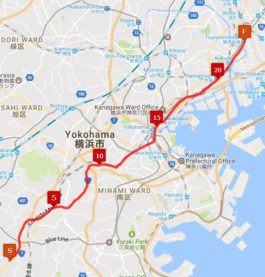 f:id:uwanosorajikenbo:20170102131721p:plain