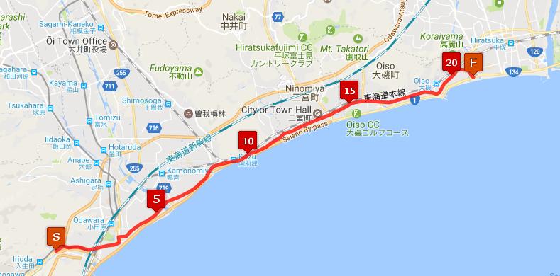 f:id:uwanosorajikenbo:20170102132018p:plain