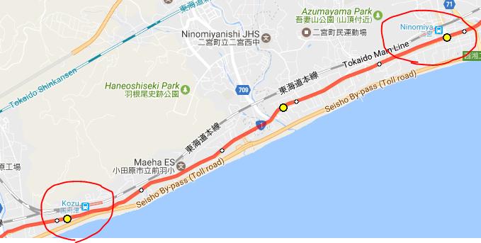 f:id:uwanosorajikenbo:20170102144558p:plain