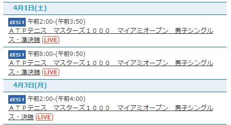 f:id:uwanosorajikenbo:20170320190945p:plain