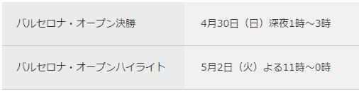 f:id:uwanosorajikenbo:20170428072240p:plain
