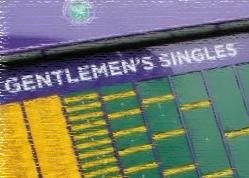 wimbledon-gentlemen
