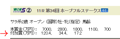 f:id:uwanosorajikenbo:20171227103646p:plain