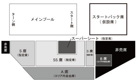 f:id:uwanosorajikenbo:20180806004950p:plain