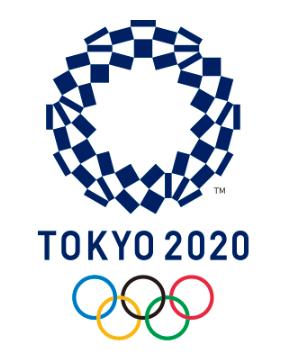東京五輪2020世界陸連による陸上...