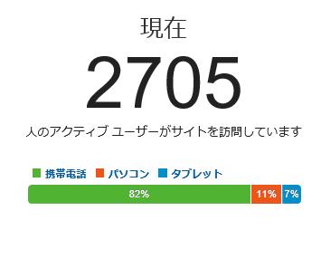 f:id:uwasanoaitsu:20160614152306p:plain