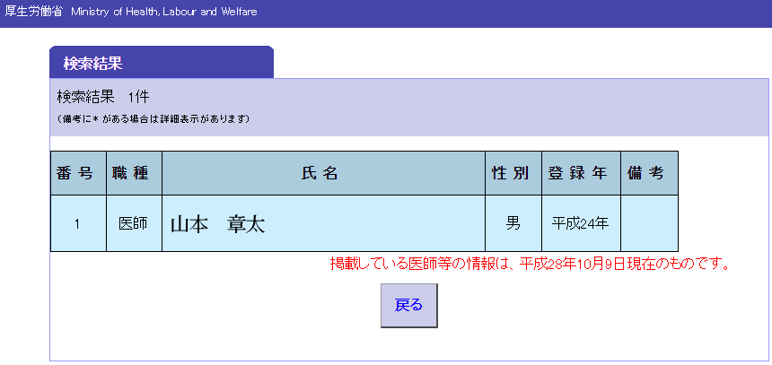 f:id:uwasanoaitsu:20161010151613p:plain