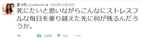 f:id:uwasanoaitsu:20161013102416p:plain