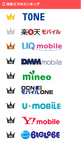 f:id:uwasanoaitsu:20161017013752j:plain