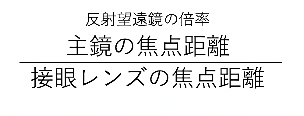 f:id:uxirisu:20170409215836p:plain