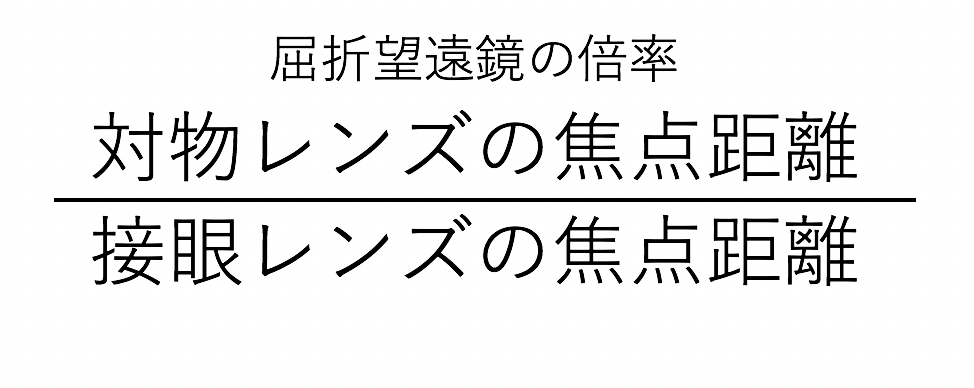 f:id:uxirisu:20170409215838p:plain