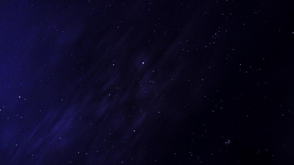 f:id:uxirisu:20170420092852j:plain