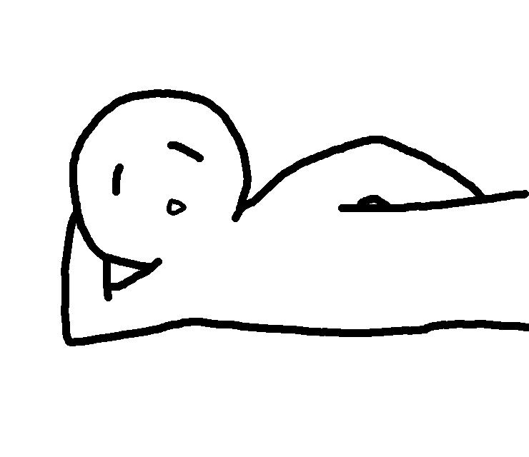 f:id:uxirisu:20170521045345p:plain