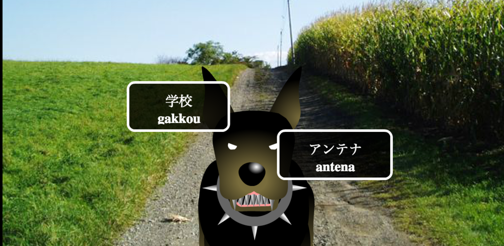f:id:uxirisu:20170608193628p:plain