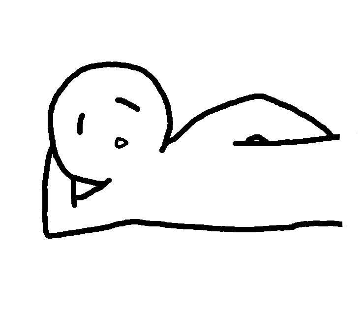 f:id:uxirisu:20170608204912p:plain