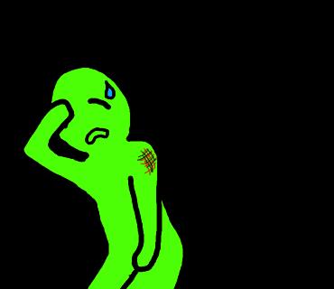 f:id:uxirisu:20180116224749p:plain