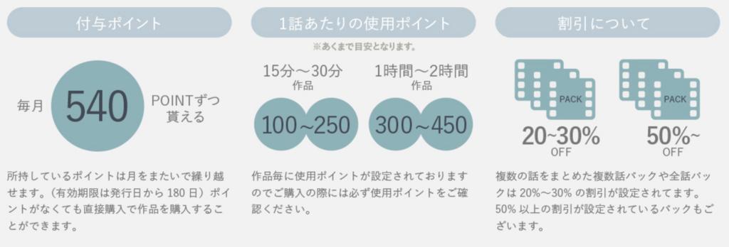 f:id:uxirisu:20180204035948p:plain