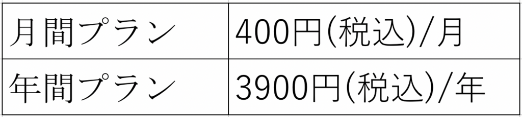 f:id:uxirisu:20180307232124p:plain