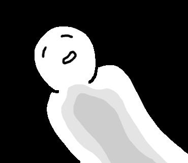 f:id:uxirisu:20180930155844p:plain