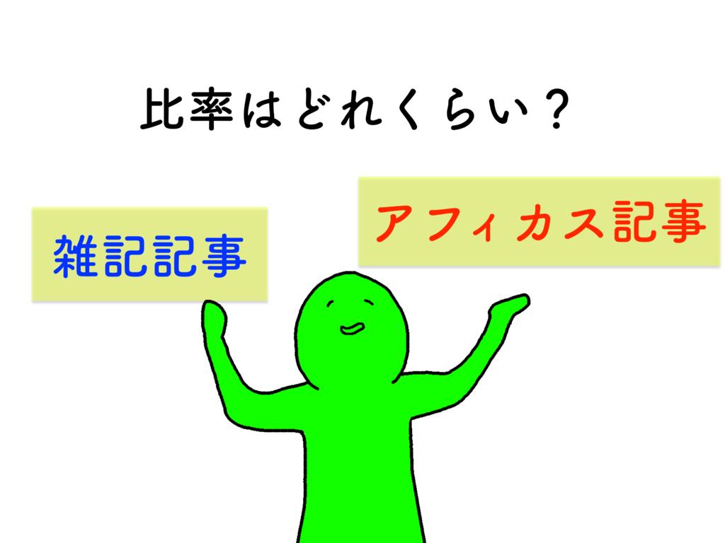 f:id:uxirisu:20181003054840p:plain