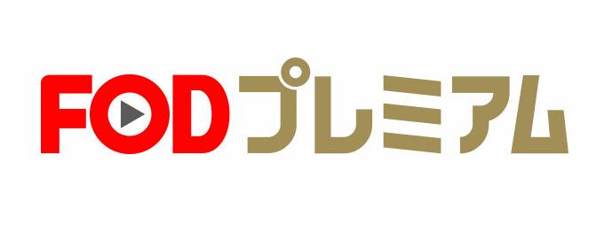f:id:uxirisu:20181211090533j:plain