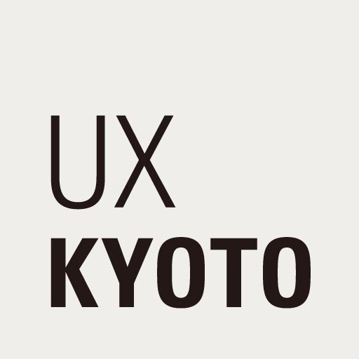 UX KYOTO