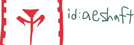 f:id:uxoru:20071219010217p:image:w150