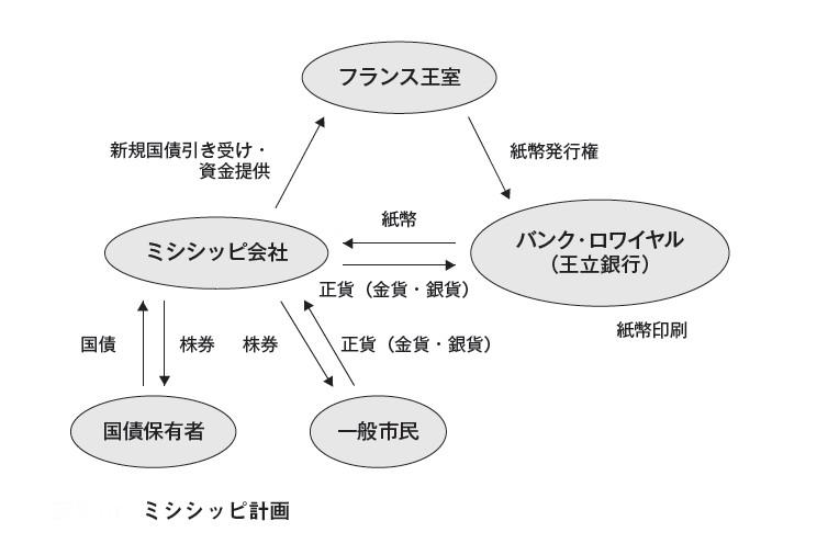 f:id:uyamatakuei:20170708232051j:plain