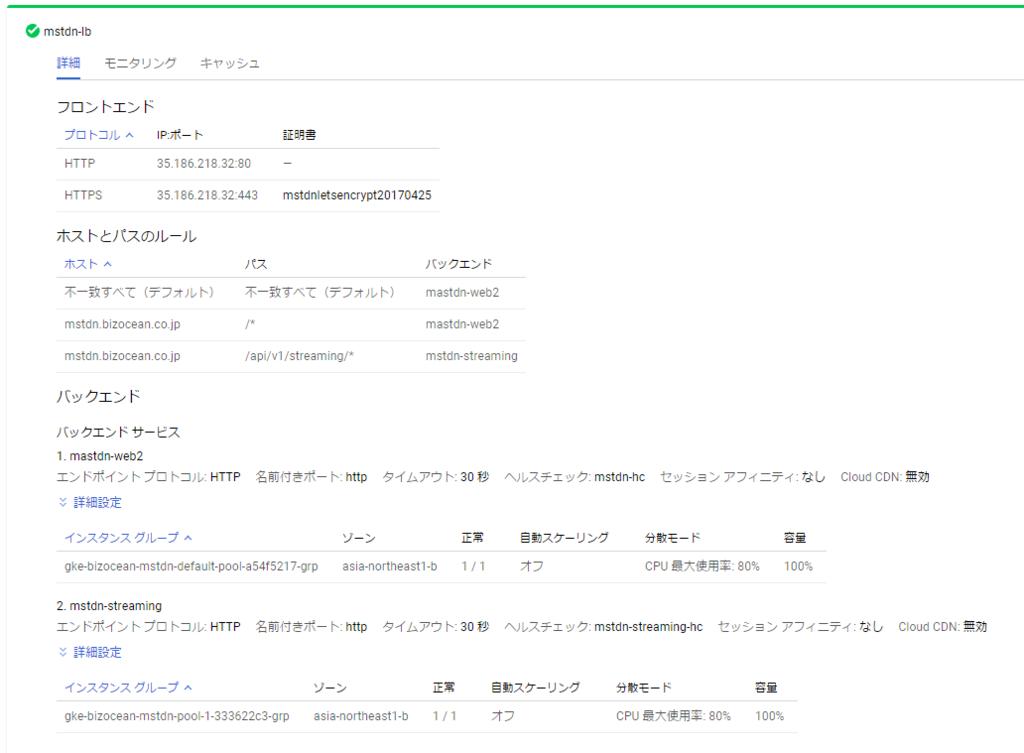 f:id:uyamazak:20170427110055p:plain