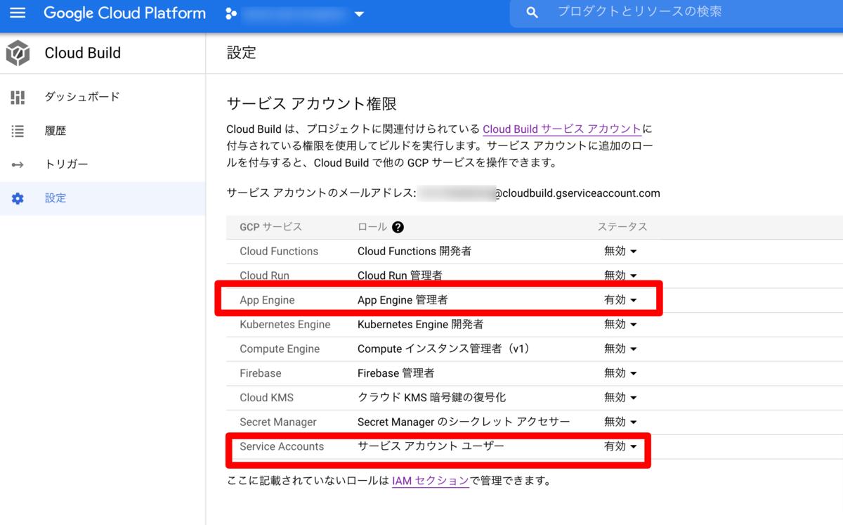 f:id:uyamazak:20210222134452p:plain